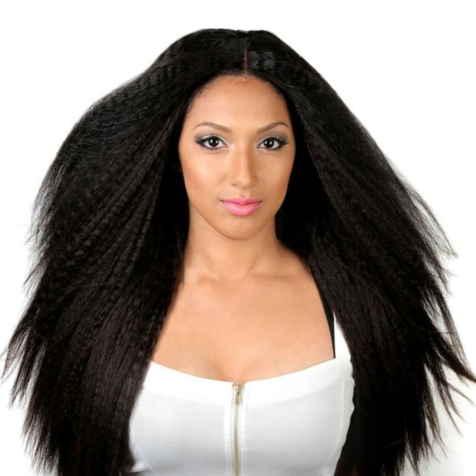 Kinky Straight 187 Product Categories 187 Hair Bar Online